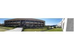 Centro Universidad Tecnológica de la Zona Metropolitana de Guadalajara Foto