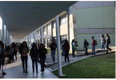 Foto Centro Universidad Tecnológica de la Sierra Hidalguense Zacualtipán 005095