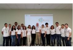 Universidad Tecnológica de Matamoros Matamoros Tamaulipas México