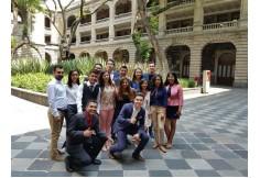 Universidad Tecnológica de Nezahualcoyotl Estado de México