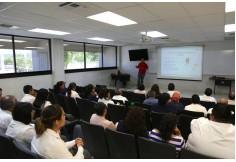 Foto Centro Universidad Tecnológica de Torreón Torreón