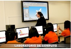 Foto Universidad Tecnológica de Tamaulipas Norte Reynosa Tamaulipas