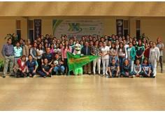 Foto Universidad Tecnológica de Tulancingo Hidalgo