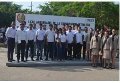 Foto Universidad Tecnológica del Sureste de Veracruz Veracruz