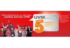 Foto Centro Universidad Villa Rica