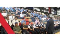 Foto UP - Universidad Panamericana - Campus Nuevo Laredo Tamaulipas