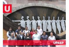 UPAEP Online