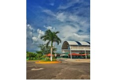 Foto Centro UTCGG - Universidad Tecnológica de la Costa Grande de Guerrero Zihuatanejo