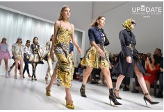 Uptodate Fashion Academy Italia Extranjero Foto