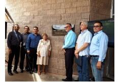 USON - Universidad de Sonora Hermosillo Sonora México