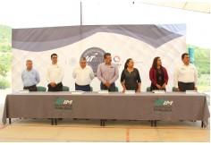 Foto UTIM - Universidad Tecnológica de Izúcar de Matamoros Izúcar de Matamoros México