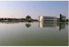 Foto UTNA Universidad Tecnológica del Norte de Aguascalientes Aguascalientes Capital Centro