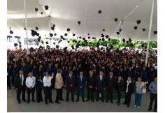 UTIM - Universidad Tecnológica de Izúcar de Matamoros Izúcar de Matamoros México Centro