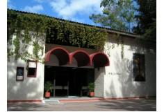 UTM - Universidad Tecnológica de la Mixteca