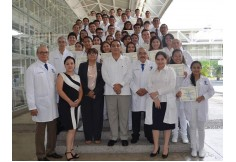 Centro UV - Universidad Veracruzana México