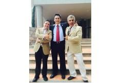 Centro VicMorin - Coach para la Vida San Miguel De Allende 005998