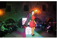 Escuela de Diseño de Modas - Instituto de Moda y Diseño Baydan Orizaba