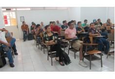 Foto Escuela Electrónica Monterrey Monterrey Centro