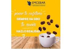 Foto Centro Escuela Mexicana de Cafeterias Bares y Restaurantes Puebla Capital