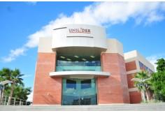 Universidad UNILÍDER