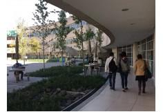 Centro UNAM - Dirección General de Estudios de Posgrado Veracruz