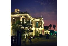 UDG - Universidad de Guadalajara - Sede Guadalajara Guadalajara Jalisco Centro