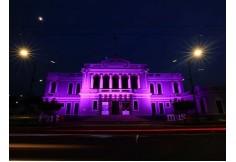 UDG - Universidad de Guadalajara - Sede Guadalajara México Centro Foto