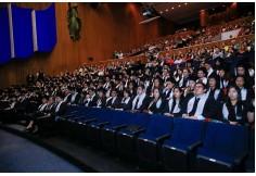 ULSA - Universidad La Salle México