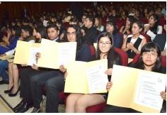 Centro FES - Facultad de Estudios Superiores Zaragoza Iztapalapa Distrito Federal