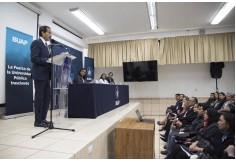 Foto Centro Benemérita Universidad Autónoma de Puebla Puebla