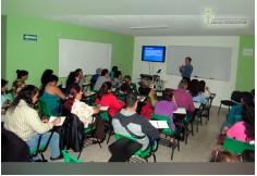ELAESI - Escuela Latinoamericana de Educación en Salud Integrativa