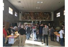 Foto Fundación General de la Universidad de Salamanca Zapopan Jalisco