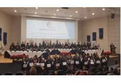Euro Hispanoamericana México Centro