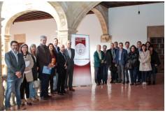 Fundación General de la Universidad de Salamanca Centro