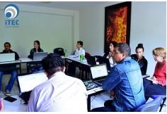 ITEC Escuela de Posgrados