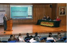 Centro Pontificia Universidad Javeriana Educación Continua - Virtual Foto