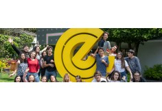 Centro CECC - Centro de Estudios en Ciencias de la Comunicación Foto