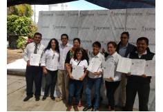 Foto Centro Instituto de Capacitación para el Trabajo del Estado de Morelos Morelos