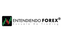 Centro Entendiendo Forex - Escuela de Trading San Pedro Garza García Nuevo León