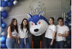 Foto Universidad del Desarrollo Empresarial y Pedagógico Distrito Federal México