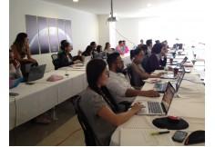 Centro Marketing Digital MX Querétaro - Querétaro Querétaro