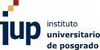 IUP Instituto Universitario de Posgrado