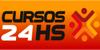 Cursos 24HS