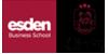 ESDEN - Business School