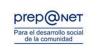 Prepa Net