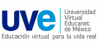 Universidad Virtual Educanet de México