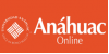 Anáhuac Online