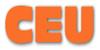 CEU - Centro de Estudios Universitarios